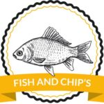 fish and chip's Brynd smoked meat