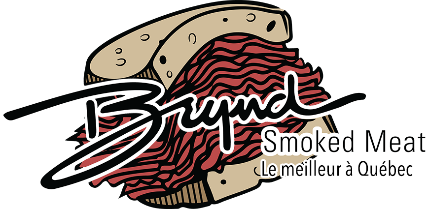 Brynd Smoked Meat – Le meilleur Smoked Meat à Québec